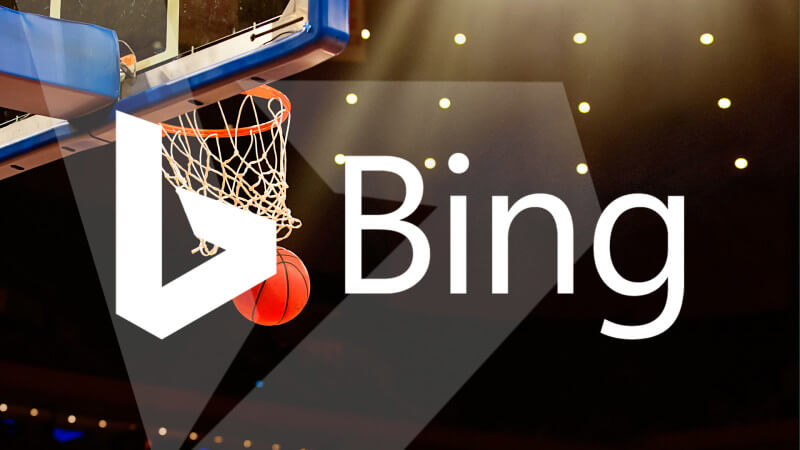 bing-basketball2-sports-ss-1920