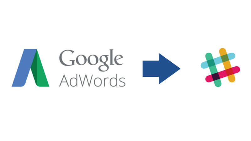 google-adwords-slack