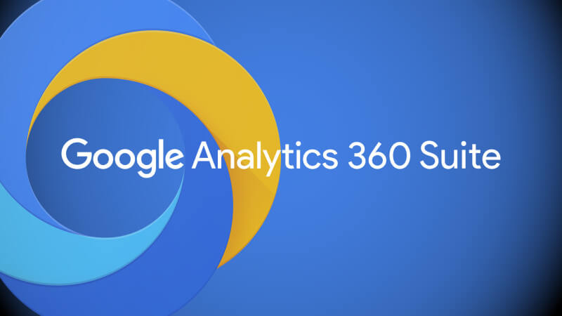 google-analytics-360a-1920