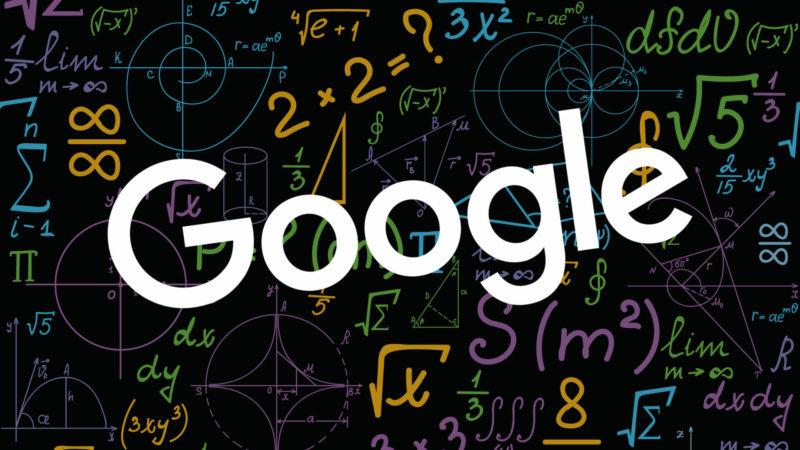 google-code-seo-algorithm10-ss-1920