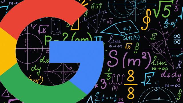 Google: 'We do updates all the time' — somewhat confirming February update rumors