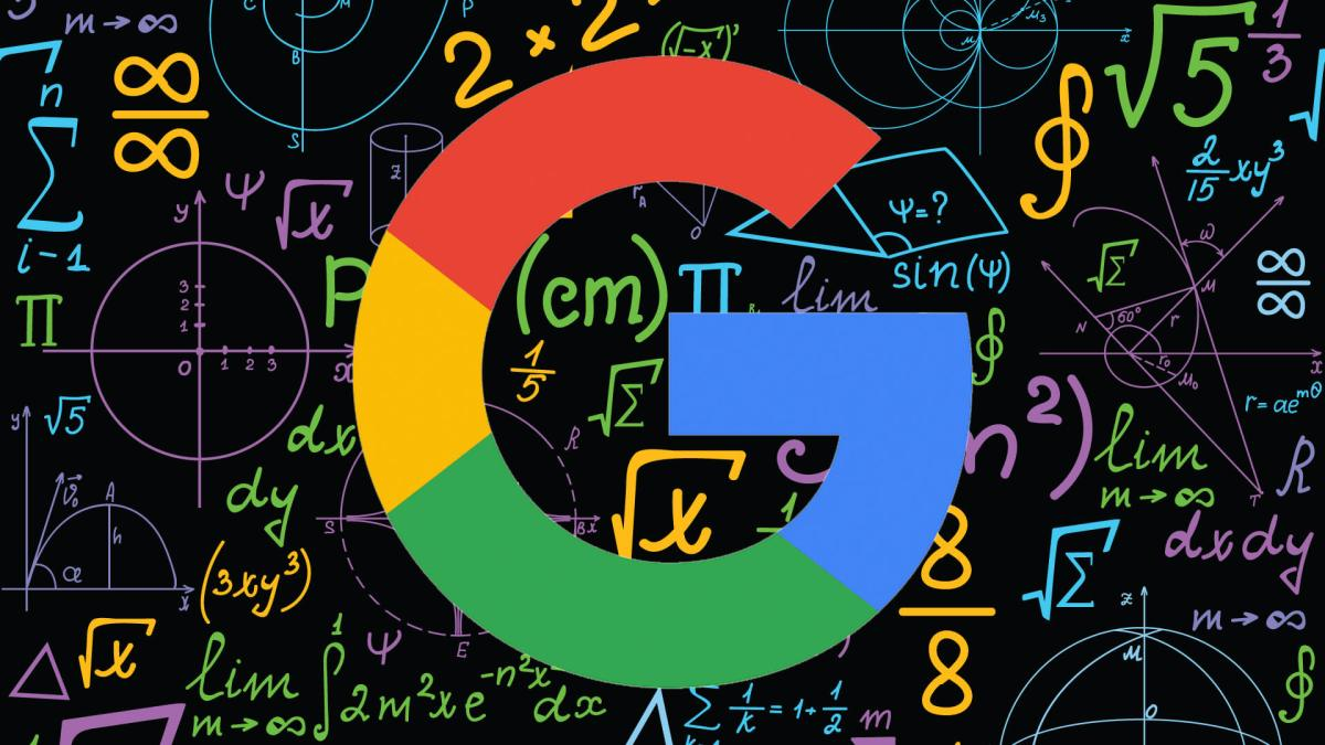 google-code-seo-algorithm9-ss-1920