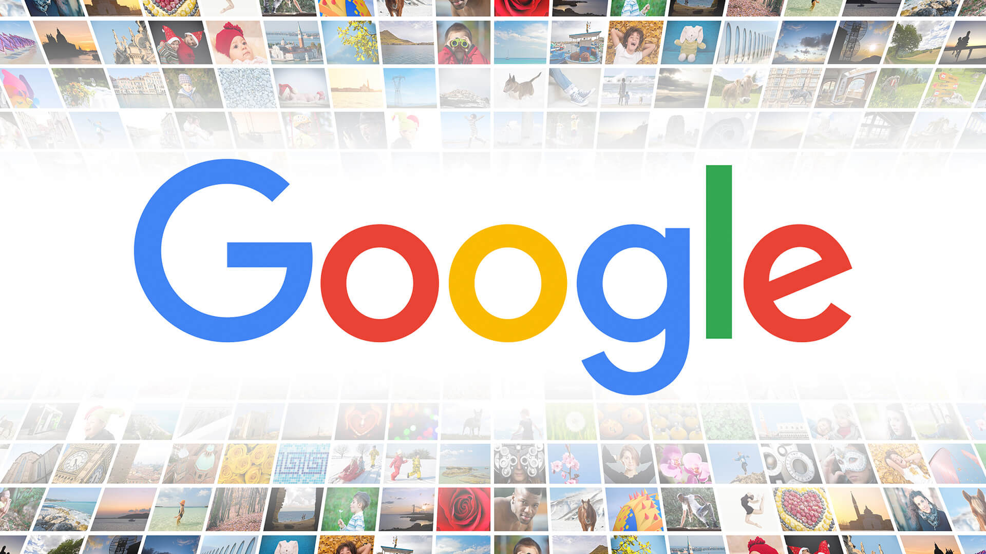 New: Find Animated GIFs In Google Image Search, Images