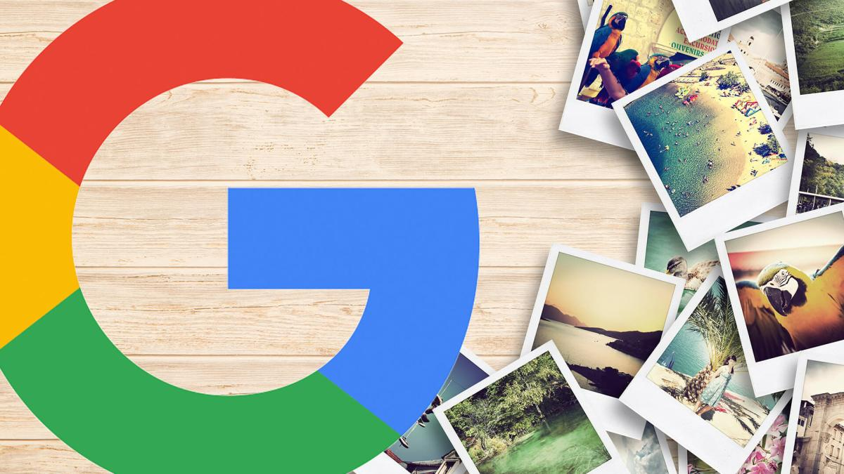 google-photos-images5-ss-1920