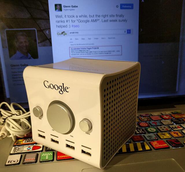 google-speaker-amp-1456834558