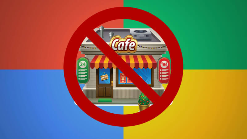 google-local-shop-ban-1920