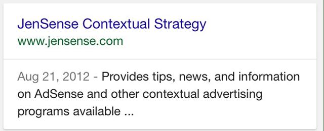 google-not-mobile-friendly