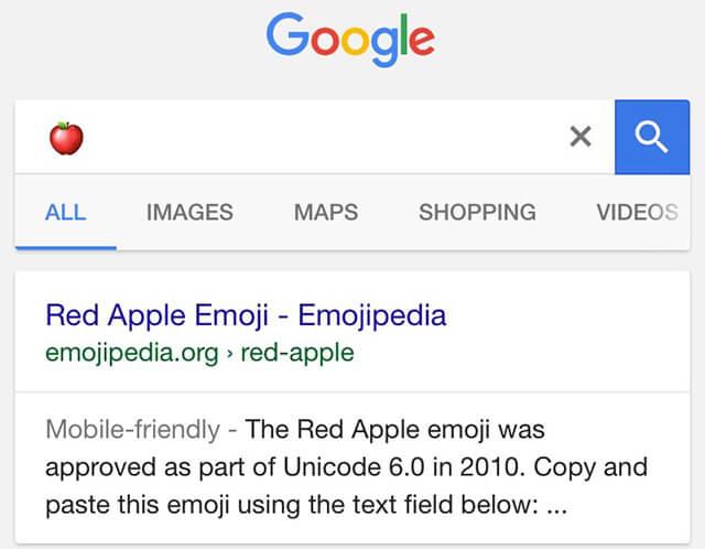 google-apple-emoji-result-1463522644