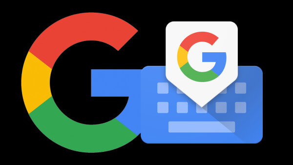 google trends archives search