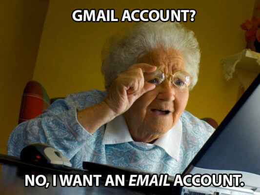 old-lady-email