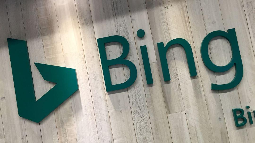 bing-logo-woodsign2-1920 Bing shuts down public URL submission tool