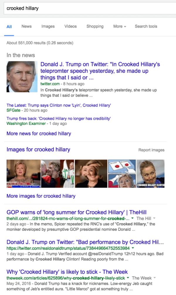 crooked_hillary_-_Google_Search