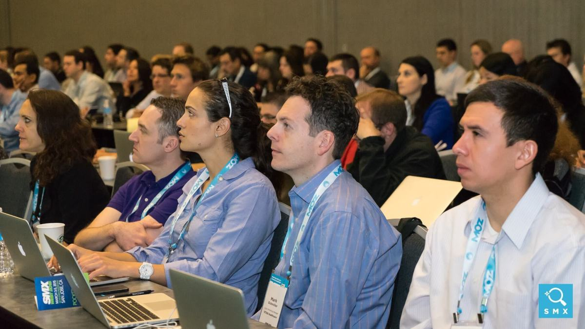 smx-west-session-1920px