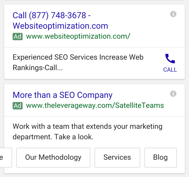 google-card-block-sitelinks-adwords