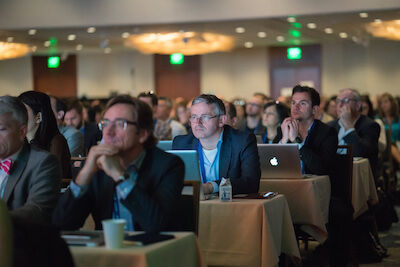 martechsf16-attendees-400px