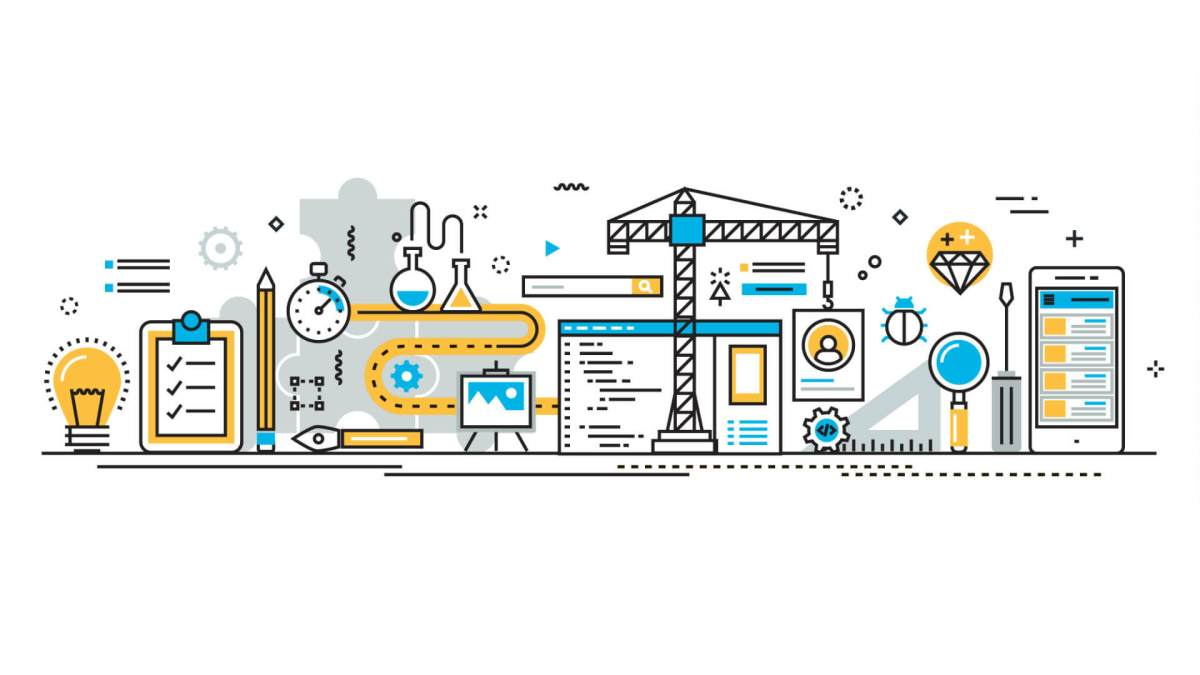 website-build-process-ss-1920