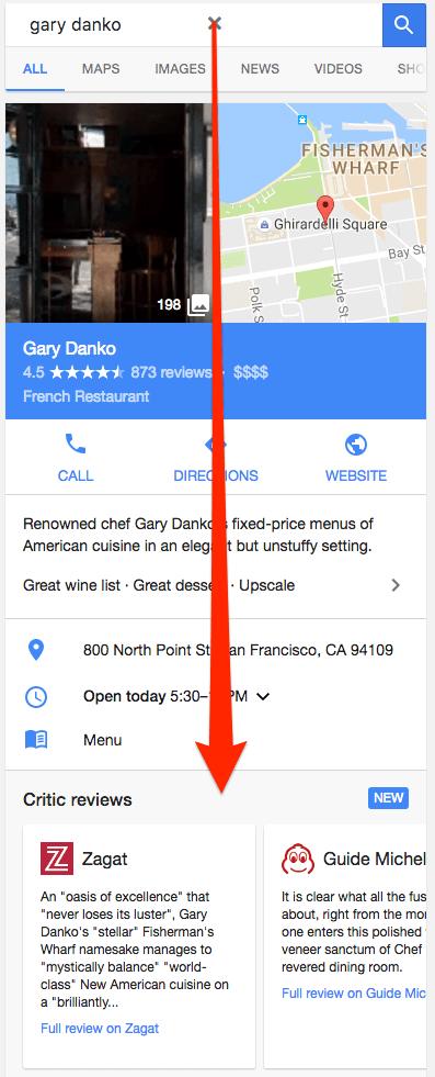 gary_danko_-_Google_Search 4