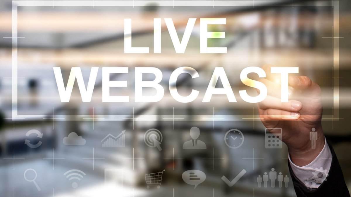 live-webcast-446704096-ss-1920