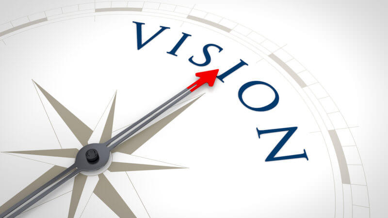 vision-compass-plan-strategy-ss-1920