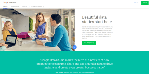 2-what-is-google-data-studio