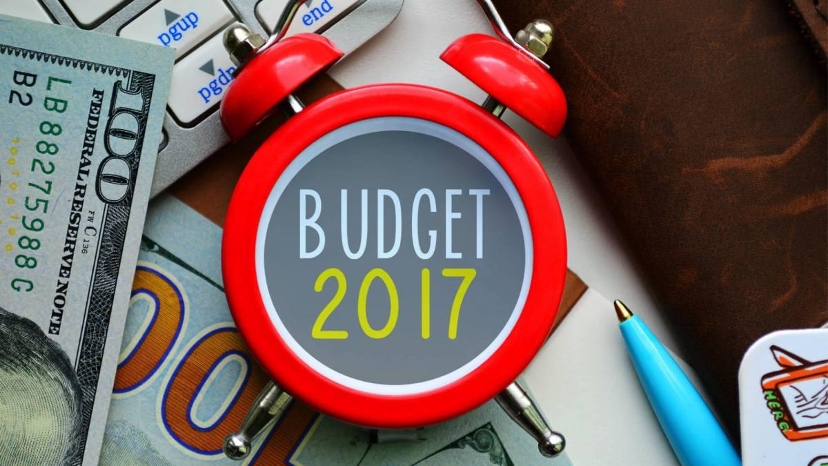 2017-budget-ss-1920