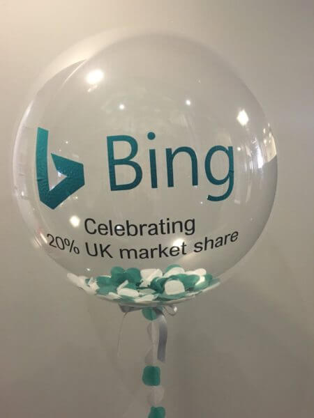 bing-ads-balloons-for-20-uk-marketshare