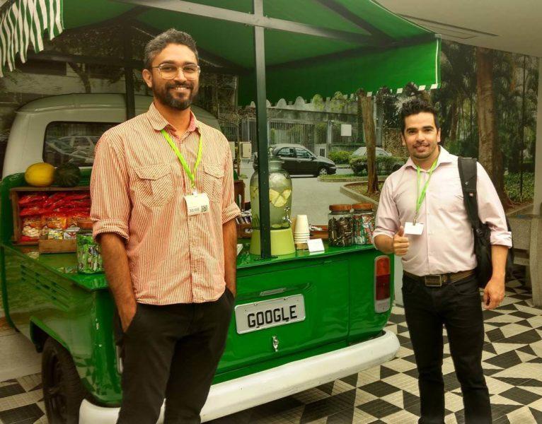 google-brazil-green-pickup-truck-fruit-bar