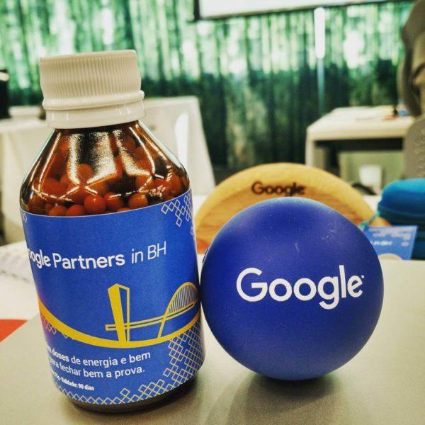 google-pills