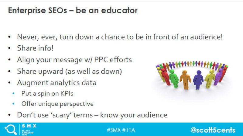 be-an-educator