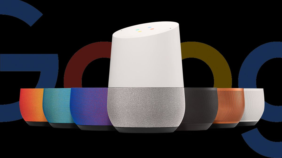 google-home-group3-1920