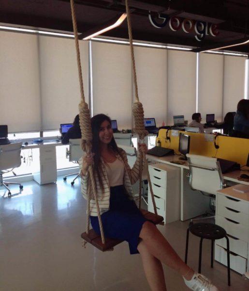 google-indoor-swing