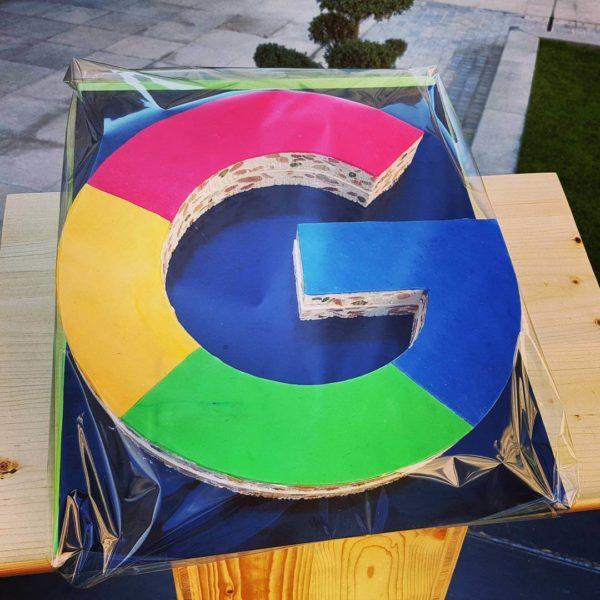 google-nougat