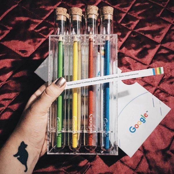 google-test-tube-pencils