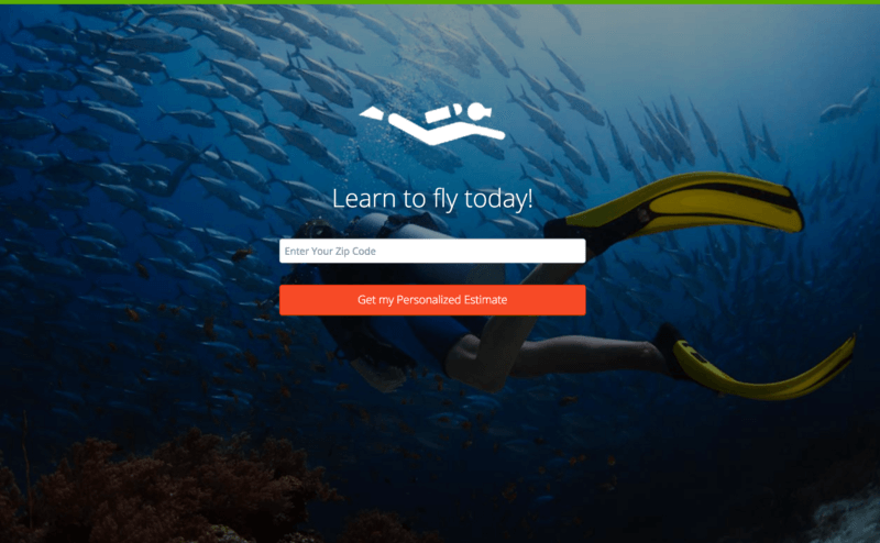 learn-to-fly-landing-page-1