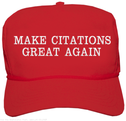 make-citations-great-again