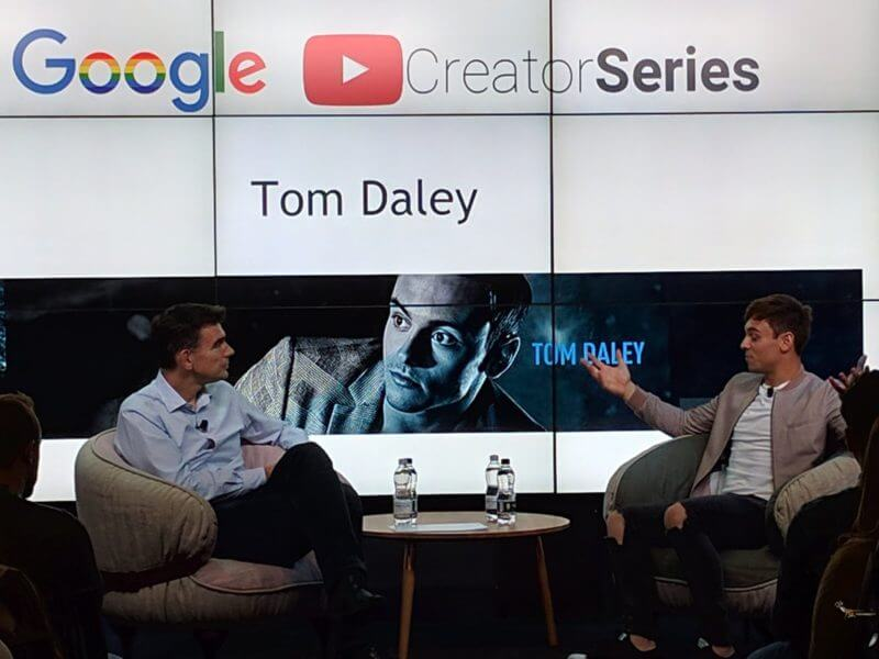 tom-daley-google