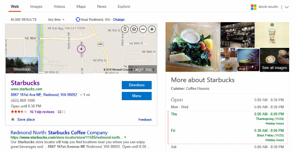 bing-local-search-holiday-hours
