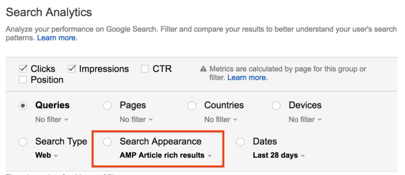 amp-search-analytics-google