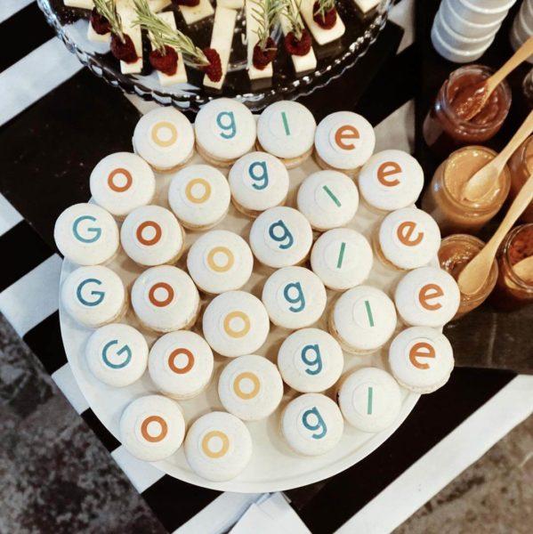 google-cupcakes