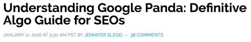 google-date-bug