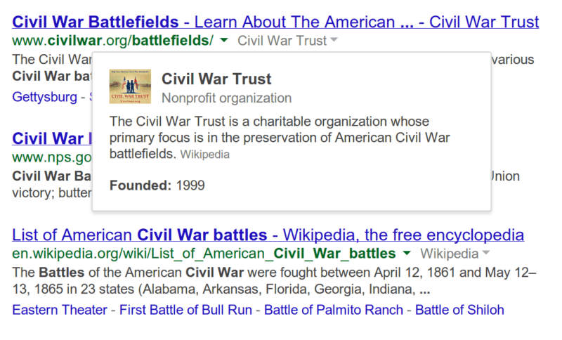 google-knowledge-graph-overlay