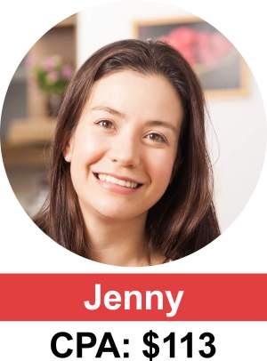 jenny-cpa