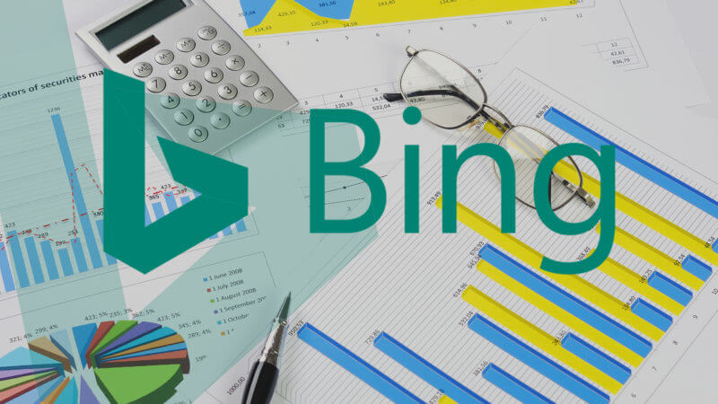 Bing Remarketing: The best-kept marketing secret