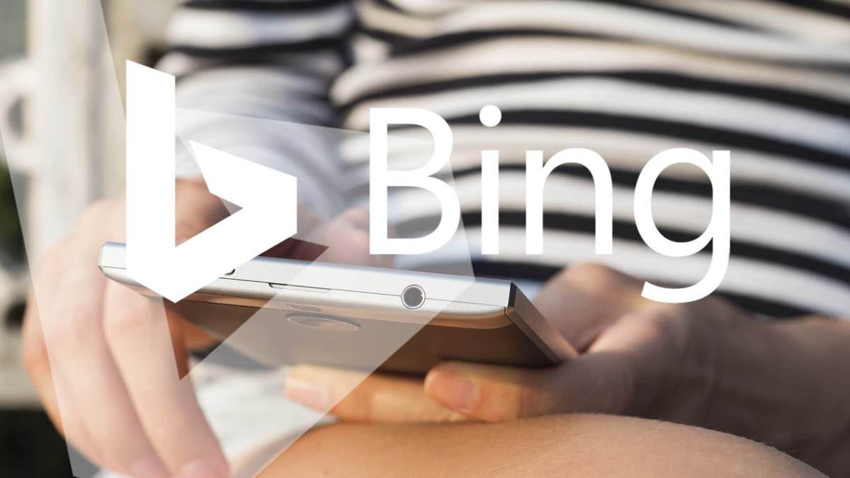 bing-mobile-smartphone10-ss-1920