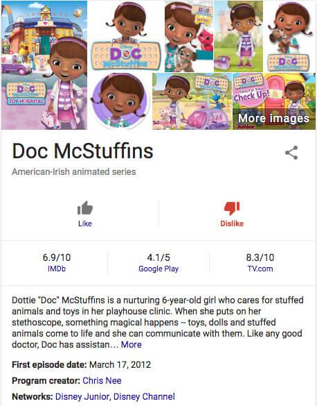 doc-mcstuffins-google-thumbs