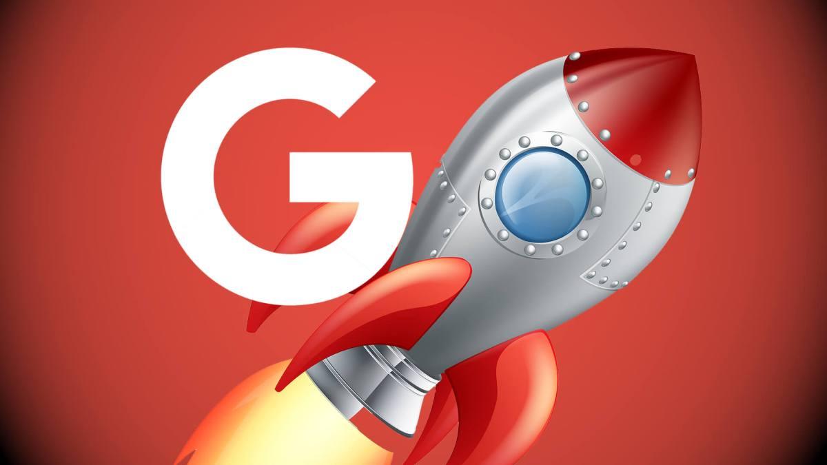 google-amp-speed-rocket-launch4-ss-1920