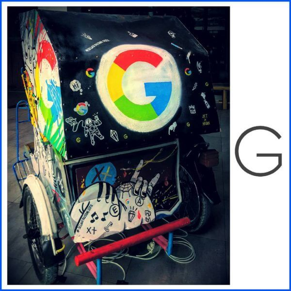 google-bike-trailer