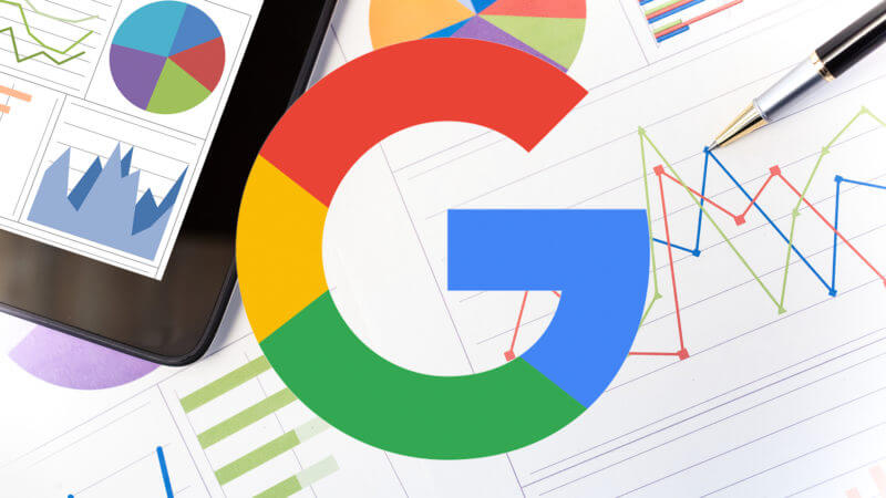 google-data-measurement-analytics-trends-metrics-ss-1920-800x450 Google Search Console query reports now exclude 'anonymous query' data from chart totals