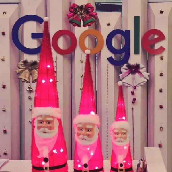 google-gnomes