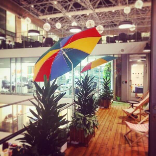 google-indoor-umbrella